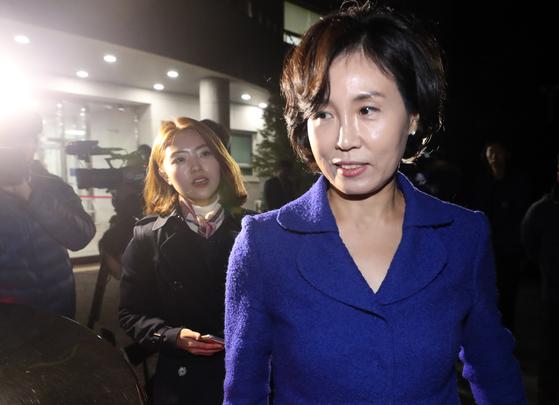 [단독] 김혜경의 반격 경찰, 추론만 가지고 혜경궁김씨 지목
