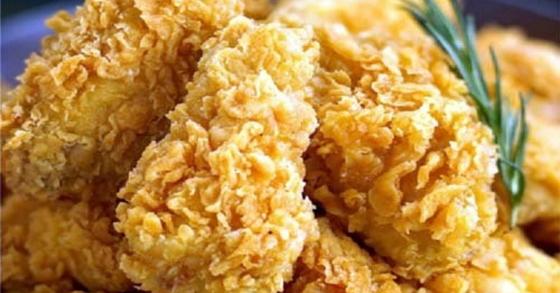 국내 치킨 매출 82.5%가 프랜차이즈에서 나온다