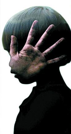 10년간 학대로 숨진 어린이 171명...정부, 아동학대대응과 신설한다
