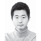천권필 환경팀 기자