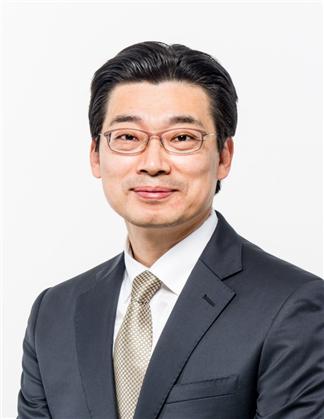 한성대 박재홍 교수