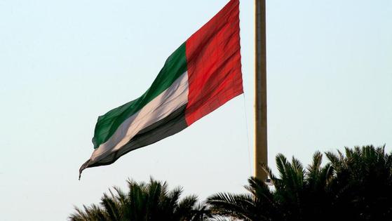 UAE서 엽기 범죄…이별통보 연인 살해 뒤 인육요리 한 여성