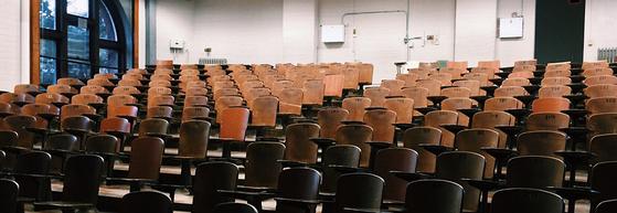 [톡톡에듀]교실을 뒤흔드는 발표 능력 키우는 5가지 방법