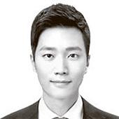 송우영 JTBC 사회2부 기자