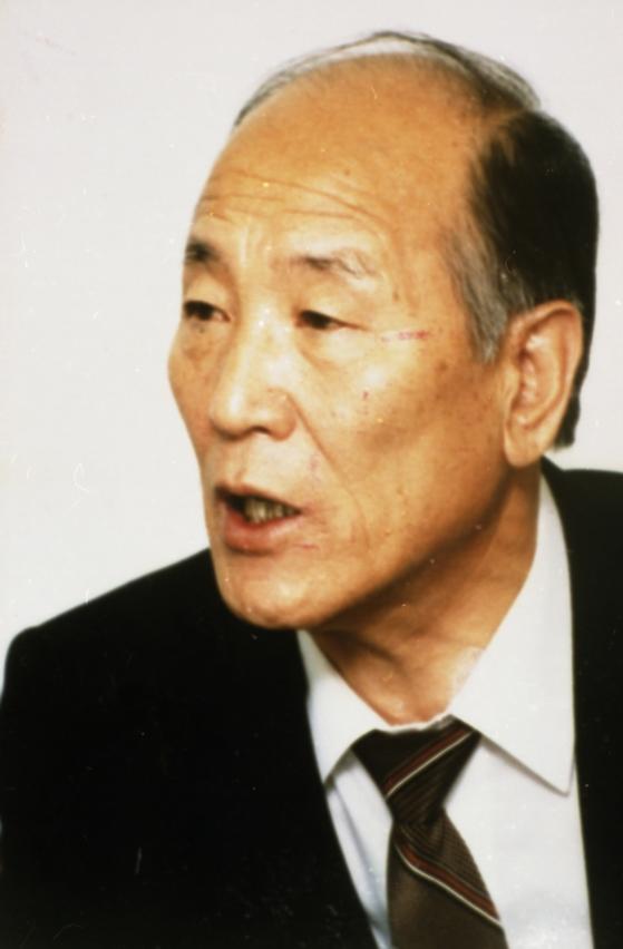 [남기고 싶은 이야기] 과학인재 산실 한국과학원, 1971년 마침내 홍릉에 둥지