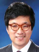 [사랑방] 서교일 충남지속가능발전위 위원장 위촉