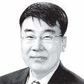 [비즈 칼럼] 물관리 패러다임 변화에 맞춘 통합하천관리 시급