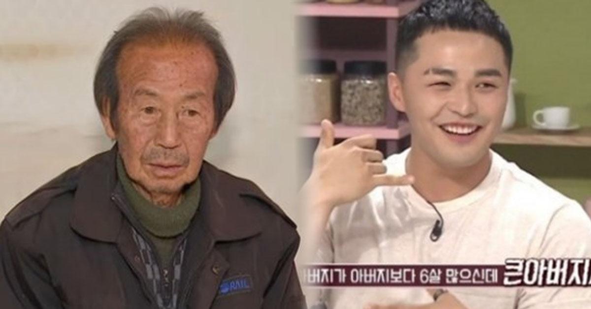 [사진 MBN·JTBC 방송화면 캡처]