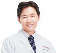 반재상 바노바기 성형외과 대표원장