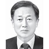 신세철 전 금융감독원 조사연구국장
