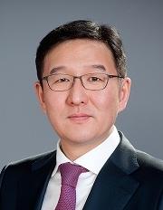 허용수 신임 GS에너지 대표이사 사장 [사진 GS]