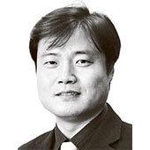 박태희 내셔널팀 기자