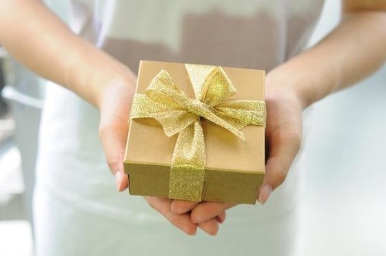 어떻게 하면 기억에 남을 만한 주얼리 선물을 고를 수 있을까? [사진 pixabay]