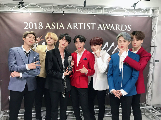 Photo from Twitter @BTS_twt