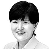 박현영 글로벌경제팀장