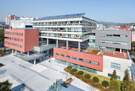 방송대의 4차 산업혁명 관련학과에 최근 3년간 지원자가 꾸준히 증가하고 있다. [사진 방송대]