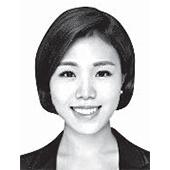 홍지유 사회팀 기자