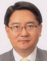 명재권 서울중앙지법 부장판사