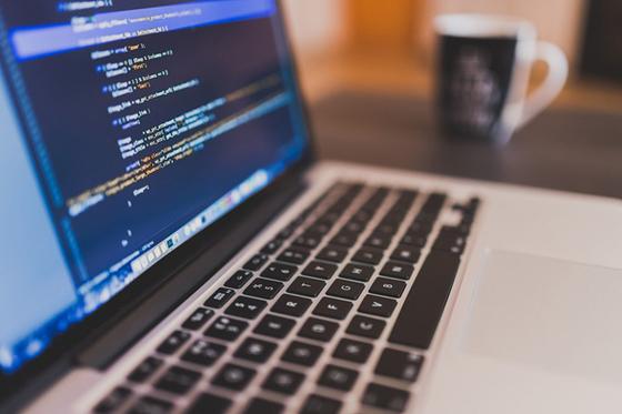 소프트웨어 개발이란 설계, 코딩, 프로젝트 관리 더 나아가서는 경영 전략에 인사이트를 제공하는 일까지 포함된다. 개발자의 영역은 계속 진화되고 있으며 큰 돈을 벌고 있다. [중앙포토]