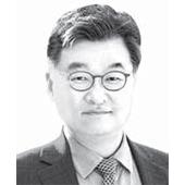 김흥규 아주대 교수 중국정책연구소장