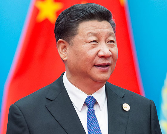 미·중, 화웨이 악재에도 무역협상 공식 재개…시진핑 한 발 양보?