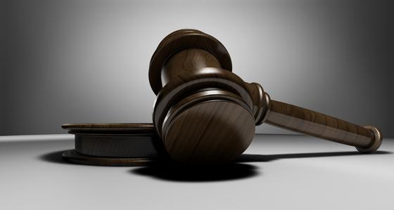 특허권 침해금지 청구는 가처분 신청과 본안 소송으로 제기할 수 있다. 본안 소송의 판결이 지연됨에 따라 신속한 가처분 신청을 일반적으로 선호하지만 특허침해금지 가처분 신청은 그다지 신속하지 않다. [사진 pixabay]