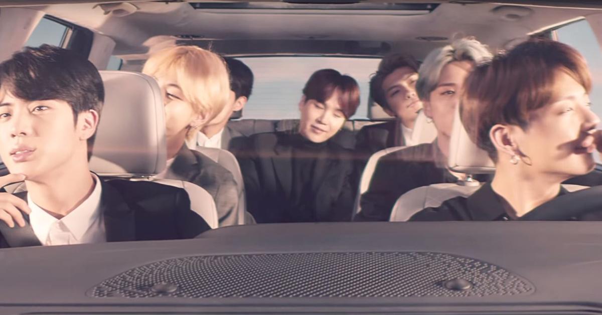 Photo from YouTube 'Hyundai.Lifestyle' Screenshot