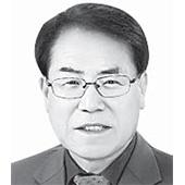 변무장 한국산업인력공단 기획운영이사