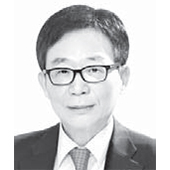 김영호 전 한국교통대 총장