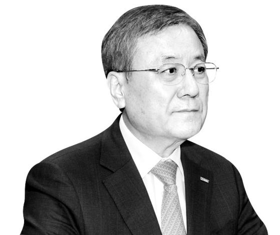 과기정통부, KAIST 총장 사태 해명 나섰지만, 의혹 더욱 커져