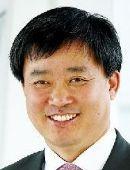 삼성전자, 중기에 스마트공장 지어줄 지원센터 신설