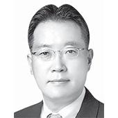 강영재 코이스라 시드 파트너스(KSP) 매니징파트너·공동대표