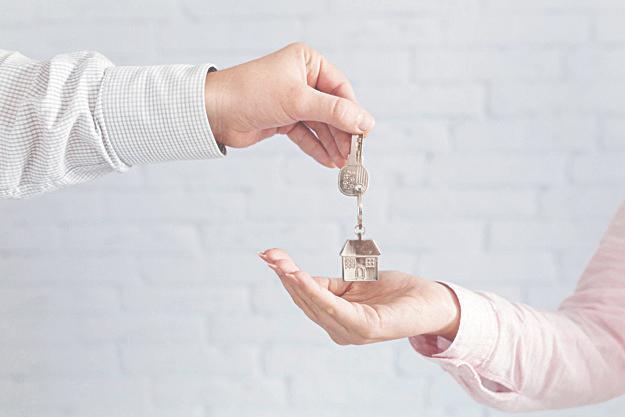 일반 주택을 보유한 1주택자가 기간 안에 농어촌 주택을 새로 취득하고 3년이 채 지나지 않아 일반 주택을 양도한 경우 어떻게 될까? [중앙포토]