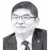 차성수 한국원자력환경공단 이사장