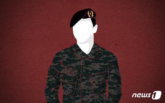 근무 시간에 스마트폰으로 SNS를 하는 등 업무를 게을리 한 육군 중대장을 보직에서 해임한 처분이 적법하다는 판결이 나왔다.[뉴스1]
