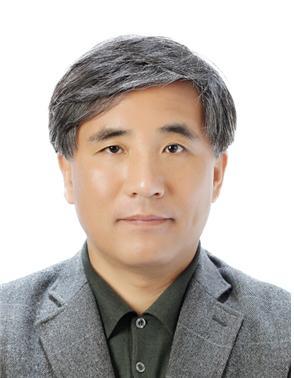 성균관대 진재교 교수, 한국한문학회장 당선