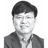 이병태 KAIST 경영대 교수 경제지식네트워크 대표