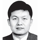 김윤 서울대학교 의과대학 교수