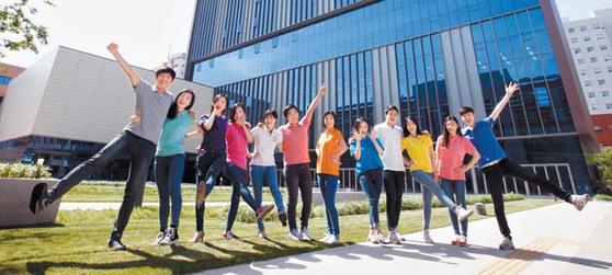 [열려라 공부+] 직업교육 중점, 지역 산업 인재 육성