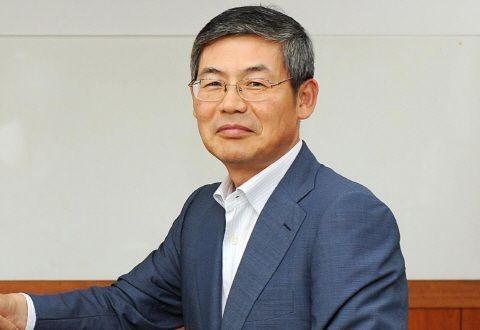 이상훈 이사회 의장