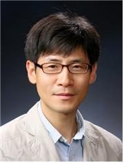 연구 참여자 성균관대학교 김경규 교수