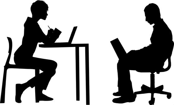 빠르게 본격적인 상담에 돌입하고 싶다면 '그 밖에 또'의 개념을 넣어 반응해 보자. 의뢰인이 법률 서비스에 어떤 것을 기대하는지, 상황이 어땠는지에 대한 본격적인 대화로의 진입을 도울 수 있다. [사진 pixabay]