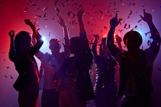 특급호텔는 2018년을 갈무리할 수 있는 여행지다. 흥겨운 파티를 즐기거나 소규모로 진행되는 이벤트에 참여하면서 새해를 맞을 수 있다. [사진 seda]