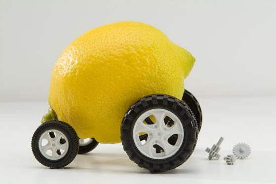 레몬법 시행·보험료 인상…새해 車 달라지는 것들