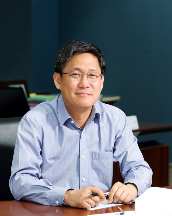 카카오M의 김성수 신임대표