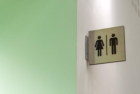 독일에서 남성도 여성도 아닌 간성(intersex)이 법적으로 인정된다[사진 픽사베이]
