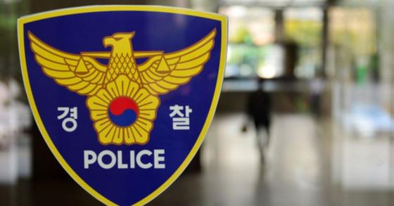 지난 31일 경기도 고양의 한 아파트에서 모녀가 숨진 채 발견돼 경찰이 수사에 들어갔다. [중앙포토]