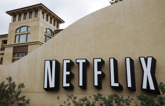디즈니·아마존·애플, 넷플릭스에 선전포고…글로벌 콘텐트 전쟁