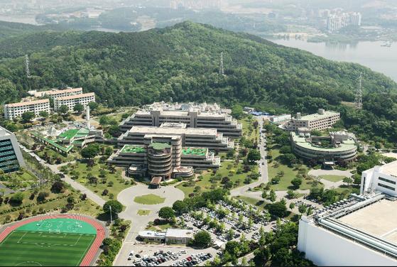 삼성전자, 미세먼지 대응 원천 기술 연구할 미세먼지 연구소 설립
