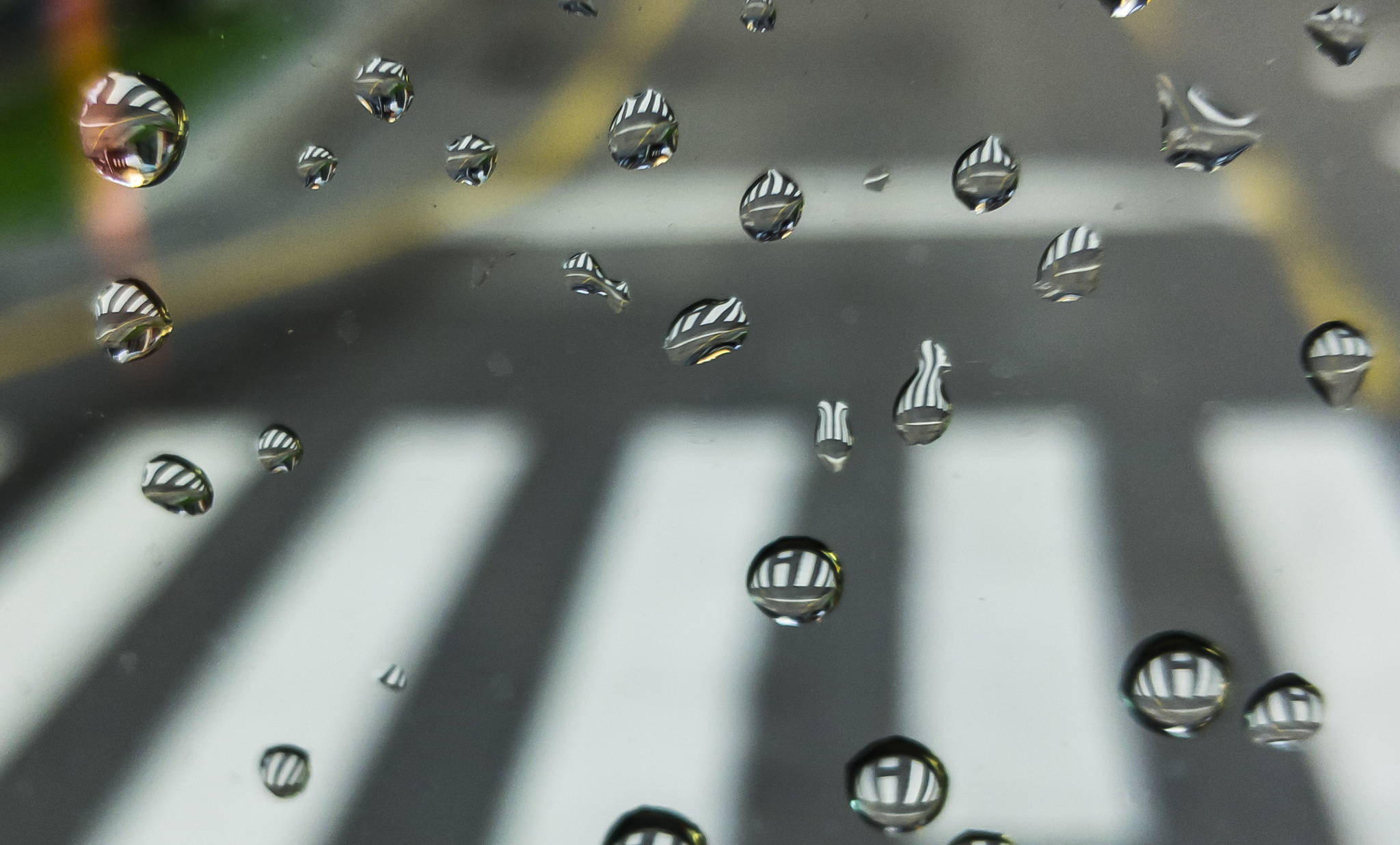 20171127 버스창 물방울